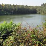 Eilerberg-Tour (Route Libelle)